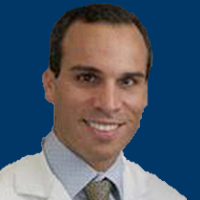 Future of Immunotherapy for GU Malignancies Goes Beyond Oncology Department