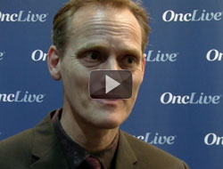 Dr. Landgren on Combinations in Newly Diagnosed Myeloma