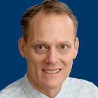 Landgren Explains Crucial Role of MRD in Myeloma