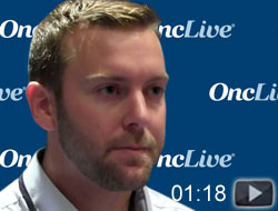Dr. Landman on Delivering Value-Based Care to Patients