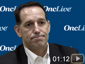 The Potential Utility of CLR 131 in Multiple Myeloma