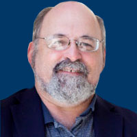 Immunotherapy Gains Frontline Foothold in NSCLC