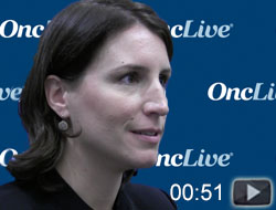 Dr. Albiges on Next Steps for Immunotherapy in RCC