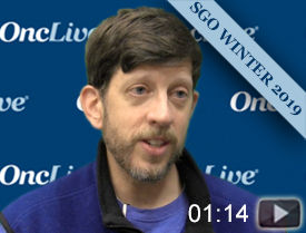 Society of Gynecologic Oncology Annual Winter Meeting | OncLive
