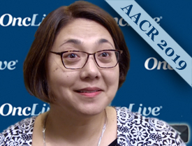 Dr. Sequist on Rationale for TATTON Trial in EGFR-Mutant Lung Cancer