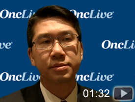 Dr. Lee on the Benefit of Cytoreductive Surgery in Metastatic Colorectal Cancer