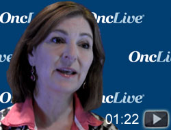 Dr. Lehman on 3D Mammography in Screening for Breast Cancer