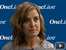 The Development of Genetic Testing in Ovarian Cancer