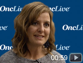 Biomarker Research in Ovarian Cancer