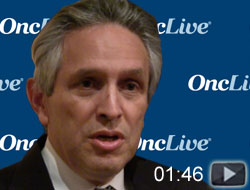 Dr. Leis on Advances in CLL