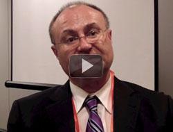 Dr. Lenz Describes Excitement Over Advances in GI Cancer