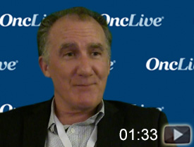 Potential Risks of Genetic Testing in Ovarian Cancer