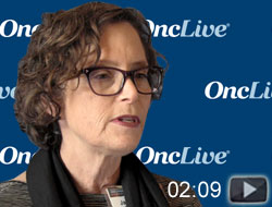 The Impact of Lymphedema in Patients With Head and Neck Cancer