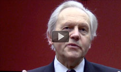 Dr. Leyland-Jones Discusses the Phase III HERA Trial