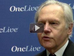 Dr. Leyland-Jones on Breast Cancer Risk Assessment Tools