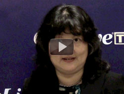 Dr. Li Reviews Afatinib Data From the LUX-Lung 3 Trial