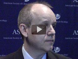 Dr. Link on Algenpantucel-L for Pancreatic Cancer