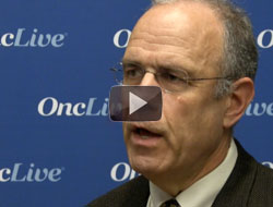 Dr. Litzow on Transplants in Patients with ALL