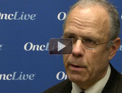 Dr. Litzow on New Immunologic Therapies in ALL