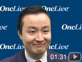 Dr. Li on the Application of Liquid Biopsies in Lung Cancer
