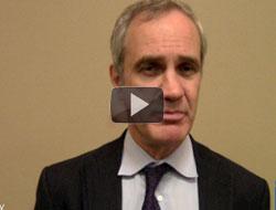 Dr. Francesco Lo-Coco on Arsenic Trioxide in APL