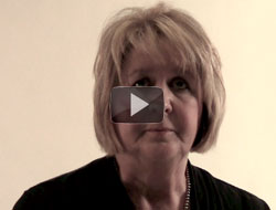 Joan Lockhart on Fostering Oncology Nursing Education