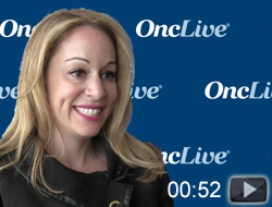 Dr. Loeb on Determining Beneficial Test Options for Prostate Cancer