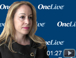 Dr. Loeb on the Results of Active Surveillance for Prostate Cancer