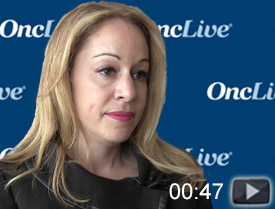 Dr. Loeb on the Impact of Additional Testing for Prostate Cancer