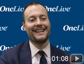 Dr. Long on Surgical Advances in NSCLC