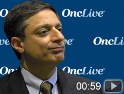 Dr. Lonial Discusses Recent Updates in Multiple Myeloma