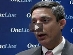Dr. Lonial on Novel Mechanisms in Multiple Myeloma