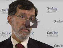 Guidelines for CINV Prophylaxis and Treatment