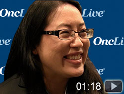 Lori Sakoda on Genetic Risk Variants for COPD and Lung Cancer