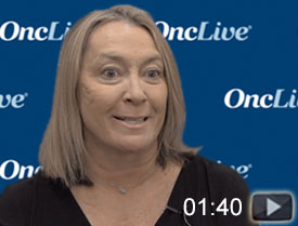 Utility of Trapelo to Increase Molecular Testing Rates