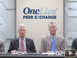 Ibrutinib's Role as Frontline Therapy in CLL
