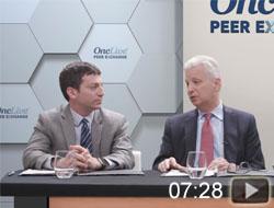 Venetoclax + Obinutuzumab: Impact on CLL Management