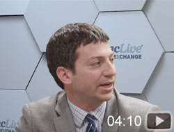 CLL: Practical Advice on Selecting and Managing Therapy