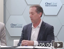 R/R MCL: Synchronizing Older and Newer Therapeutic Strategies