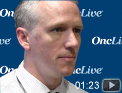 Dr. Lukas on Immunotherapy in Glioblastoma