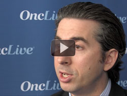 Dr. Luke Discusses Combination Approaches on Horizon in Melanoma