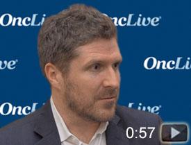 Targeting Wnt in <em>BRAF</em>-Mutant Colorectal Cancer