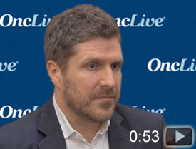 Next Steps for Wnt Research in Colorectal Cancer