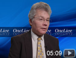 Radiation Therapy: Dosing, Scheduling, & Toxicity Management
