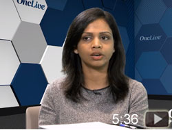Surgery and Locally Advanced NSCLC