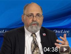 Chemotherapy + Pembrolizumab: A New Standard of Care?