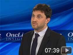 Importance of Tumor Boards in NSCLC Management