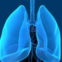 Update Sustains Osimertinib Activity Against CNS Mets in NSCLC