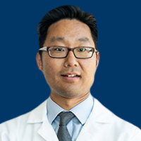 Infigratinib Demonstrates Clinical Activity Across Settings in Urothelial Cancer