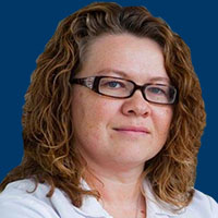 Expert Explains Approaches in Non-Driver NSCLC
